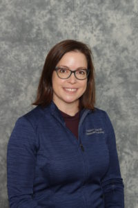 Dr. Christine Cassel Brownstone Dermatology