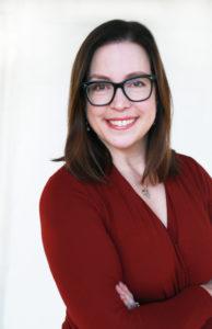 Dr. Christine Cassel MD Brownstone Dermatology